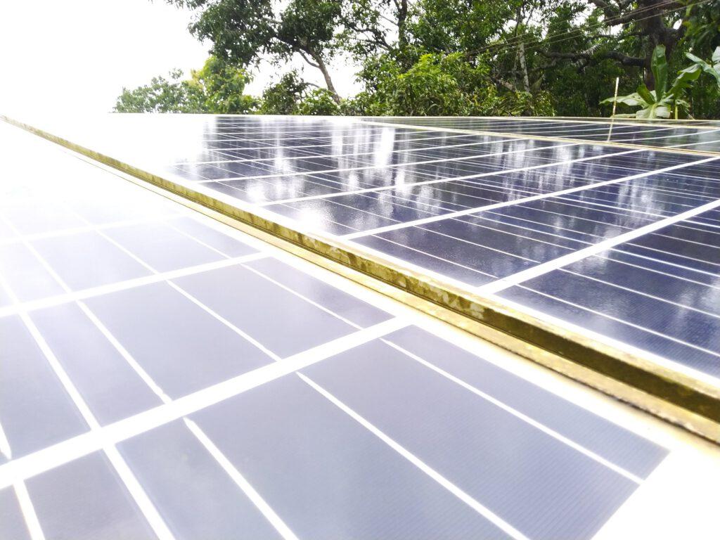 SolarPVPanel