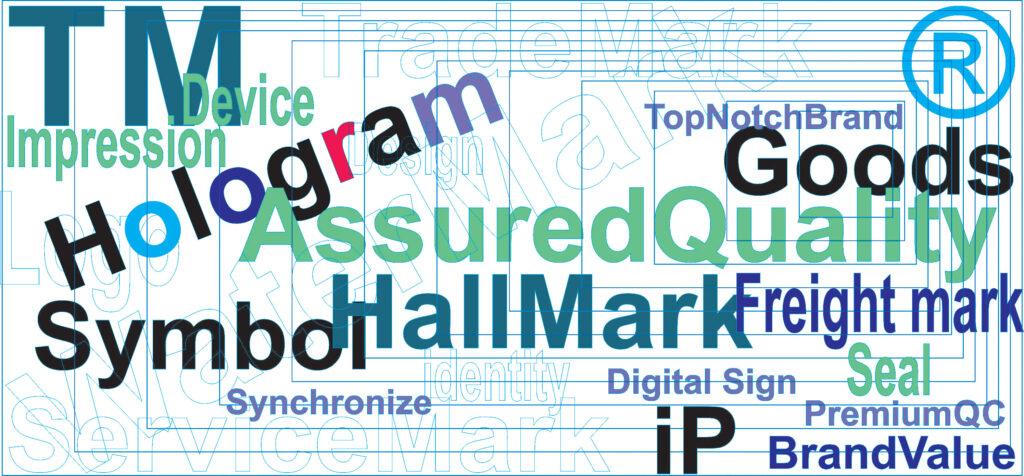 IP Features of Trademark